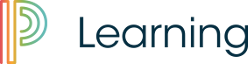 PowerSchool Logo